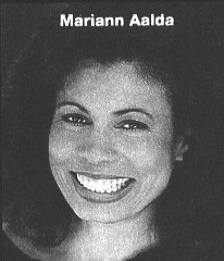 Download this Mariann Aalda picture
